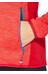 Regatta Willowbrook II Fleece Women CBl/Pepper (Petrol Blue)